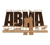 ABMA Annual Conference in Cincinnati