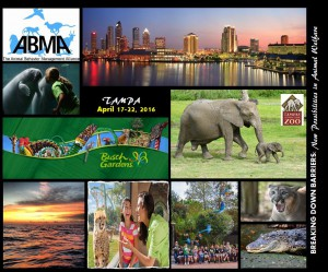 Final ABMA 2016 Collage