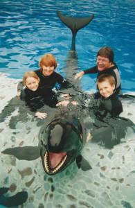 kirtland family